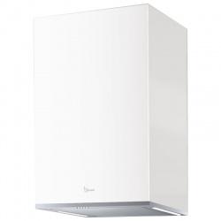 Hota design Baraldi Ginza 01GIN060WH80, 60 cm, 800 m3/h, alb