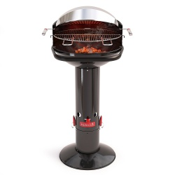Gratar pe carbune Barbecook LOEWY 45