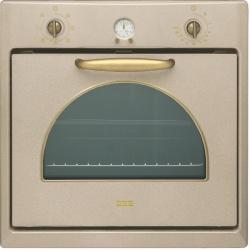 Cuptor incorporabil Franke Country CM 65 M OA, 60cm, volum 59l, 7 functii, grill electric, avena