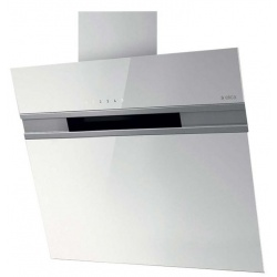 Hota decorativa Elica Stripe Lux IX/A/60, 60 cm, 735 m3/h, inox