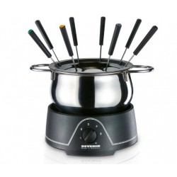 Set Fondue Severin FO2400