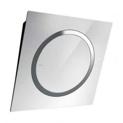 Hota decorativa Elica OM AIR POP/F/75, 75 cm,touch screen, 647 m3/h, galben