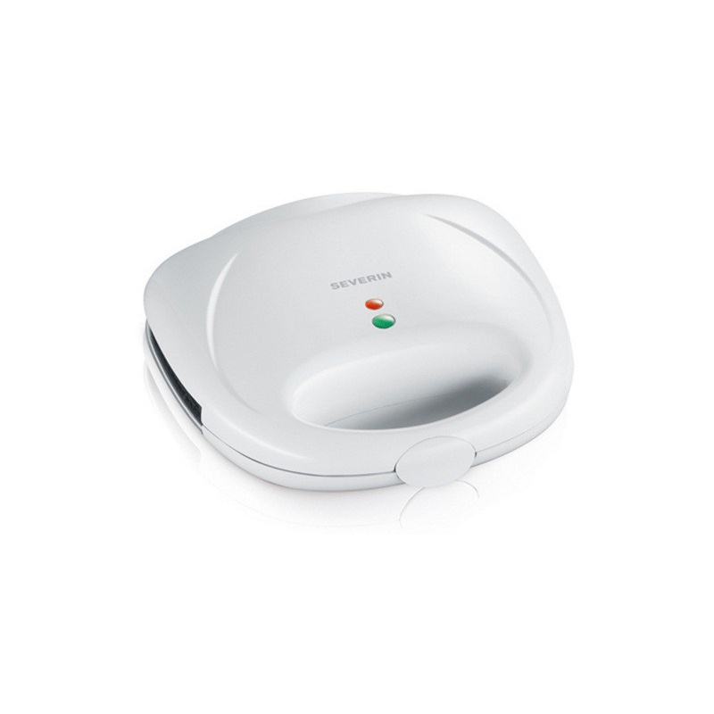Sandwich maker Severin SA2967