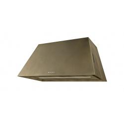 Hota decorativa Faber Chole EVO+Cast Iron A70, 70 cm, 700 m3/h, fonta