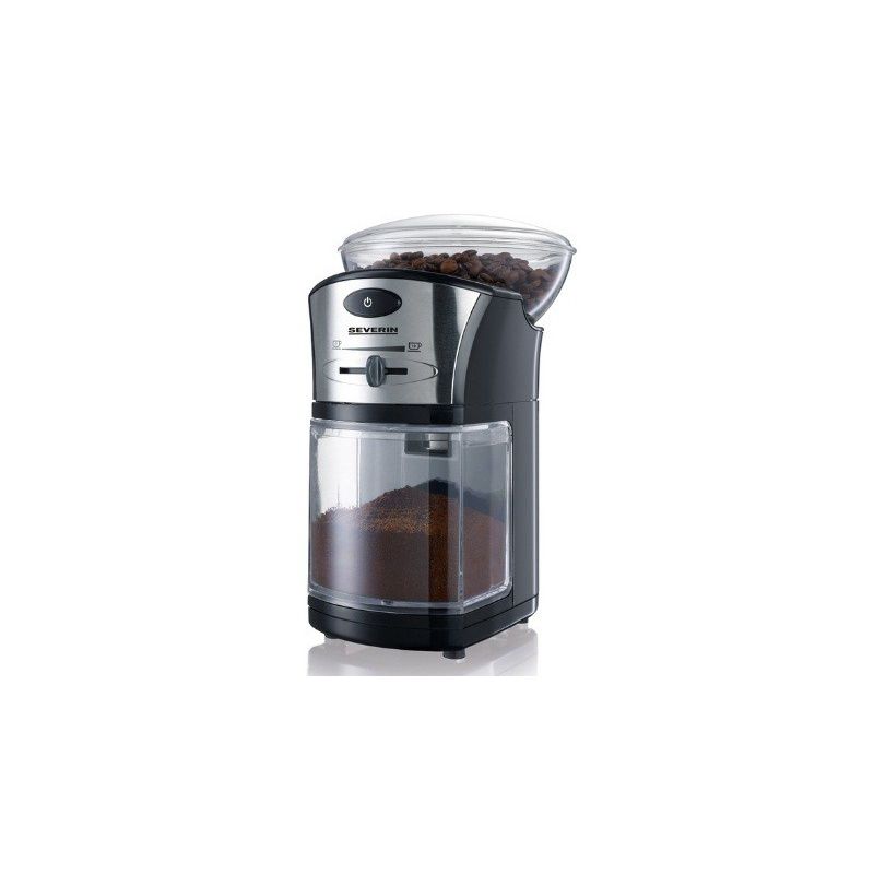 Rasnita de cafea Severin KM3874