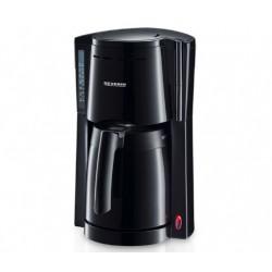 Filtru de cafea Severin KA4115