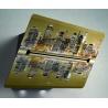 Hota design Baraldi One 01ONE090FC90, 90 cm, 900 m3/h, full color (oras)