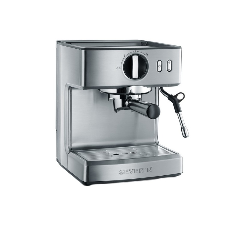 Espressor de cafea Severin KA 5990