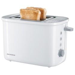 Prajitor de paine Severin AT2212