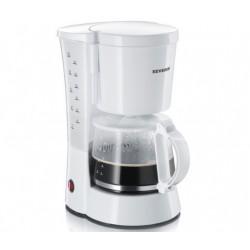 Filtru de cafea Severin KA 4488