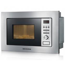 Cuptor cu microunde incorporabil Severin MW 7880