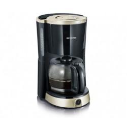 Filtru de cafea Severin KA 4490