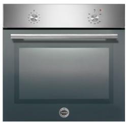 Cuptor incorporabil TECNOGAS MODERNO FM660X, incorporabil, 60cm, 65l, grill electric, inox