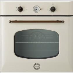 Cuptor incorporabil Ardesia OBC0606B, 60cm, 60l, cuptor electric multifunctional, grill electric, negru