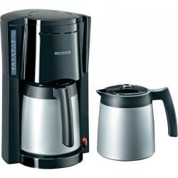 Filtru de cafea Severin KA9482
