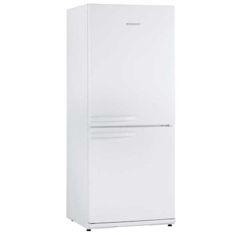 Combina frigorifica Severin KS9872,A ++,188 kWh /an ,frigider: 191 litri /congelator:88 litri,alb