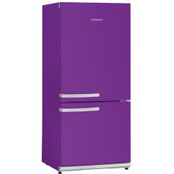 Combine frigorifice Severin KS9899,A ++,164 kWh /an, inaltime 150 cm,congelator 54 l,frigider 173 l,mov
