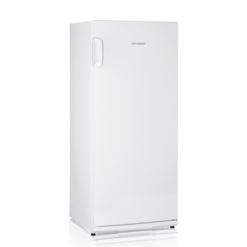 Congelator Severin KS9799,A ++,193 kWh /an,continut total 196 l,alb