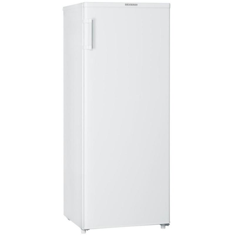 Congelator Severin KS9809,A +,capacitate:170 L,alb