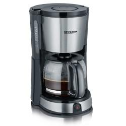 Filtru de cafea Severin KA 4496