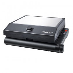 Sandwich maker 3 in 1 Steba SG 55, 1100W, gri