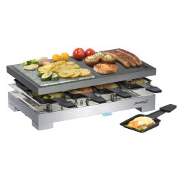 Grill electric Steba RC 88, 1200W,