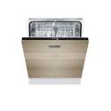 Mașina de spălat vase incorporabila Fagor LVF63ITA, A+, 290 kWh/an, 60 cm, 5 programe de spalat