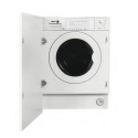 Masina de spalat incorporabila Fagor FE-7112ITA, A+++, 15 programe, 7 kg, alb