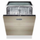 Mașina de spălat vase incorporabila Fagor LVF66ITA, A++, 60 cm, 258 kWh/an, 6 programe