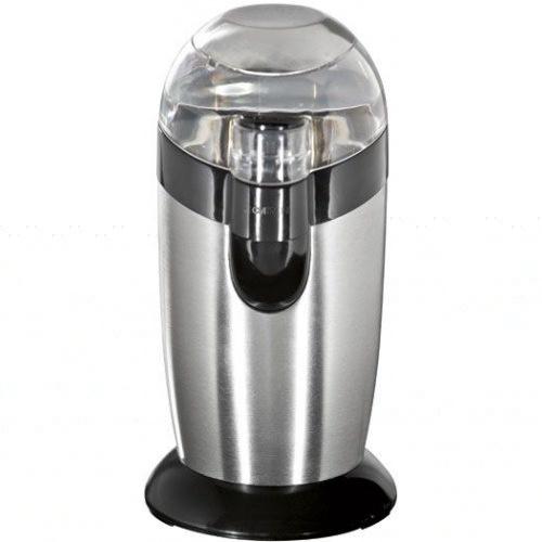Rasnita de cafea Clatronic KSW 3307