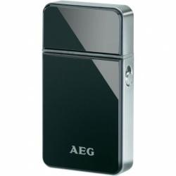 Aparat de ras AEG HR 5636 black