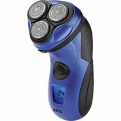 Aparat de ras AEG HR 5655 blue