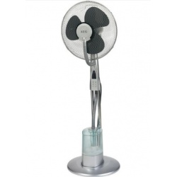 Ventilator cu pulverizare, AEG VL 5569 LB