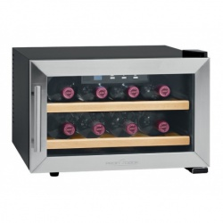 Racitor de vinuri proficook WC 1046