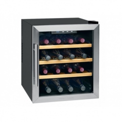 Racitor de vinuri proficook WC 1047