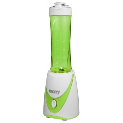 Personal blender Camry CR 4059g, Putere 250w, Capacitate 500ml