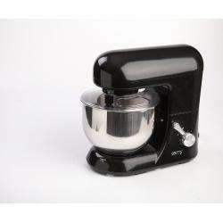Mixer cu bol Camry CR 4209, Putere 1000w, Capacitate 5L