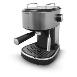 Espresso Camry CR 4405 Black, Putere 850w, Presiune 15 BAR