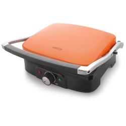Grill electric Camry CR 6607, Putere 1500w