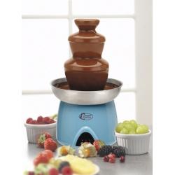 Fantana de ciocolata BESTRON DUE4007, Putere:230w, Capacitate:1.5L