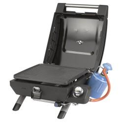 Gratar cu gaz Campingaz 1 Series Compact EX CV
