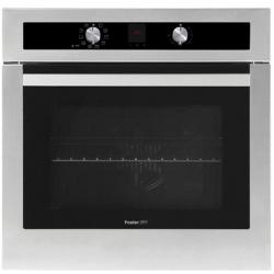 Cuptor electric incorporabil FOSTER 7143044, 60cm, 65l, grill electric, inox