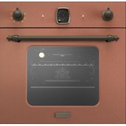 Cuptor electric incorporabil Smalvic CLASSIC FI-64MTR, 60 cm, 64l, grill electric,cupru