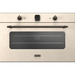 Cuptor electric incorporabil Smalvic CLASSIC FI-95MTR, 90 cm, 110l, grill electric, avena