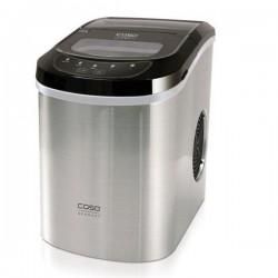 Aparat de facut gheata Caso IceMaster PRO,90W,oprire automata,otel inoxidabil
