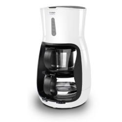 Automat de ceai Caso 01800,1200W,1L,alb