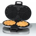 Waffle makere