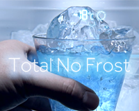 No%20Frost.png