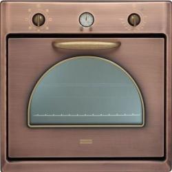 Cuptor incorporabil Franke Country CM 85 M OA, 60cm, volum 63l, 9 functii, grill electric, avena