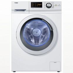 Masina de spalat Haier Intelius 50 HW80-B14266A, A+++, 108kWh/an, 8 kg, alb